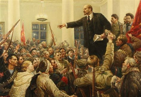 1917 lenin wilson and the birth of the new world disorder books the october revolution impact on the world and birth of