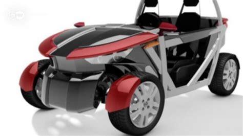 Auto Bauen by Tabby Auto Zum Selber Bauen Euromaxx Leben Und