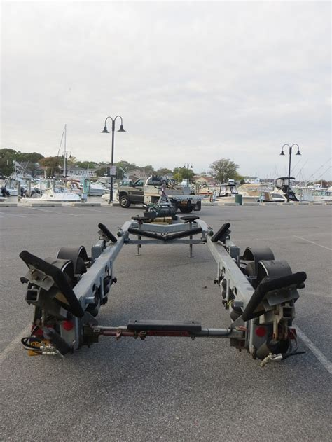 boat trailers for sale melbourne fl hydraulic boat trailer for sale the hull truth boating