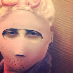 watch lady gaga tony bennett sing christmas creep duet instagram