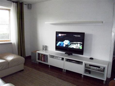 besta ideas besta tv stand