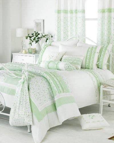 shabby chic green bedroom pinterest shabby chic mom
