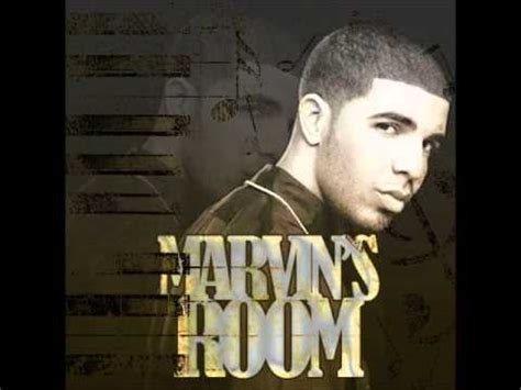 Marvins Room Clean by Marvin S Room Clean Version