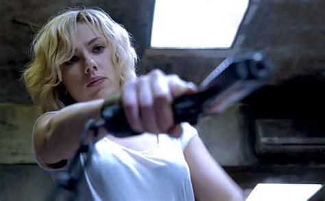 lucy film yorumlar scarlett johansson ın yeni filmi lucy den ilk fragman