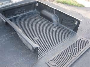 drop in truck bed liners truck bed liners bedliners drop in bedliner line a bed