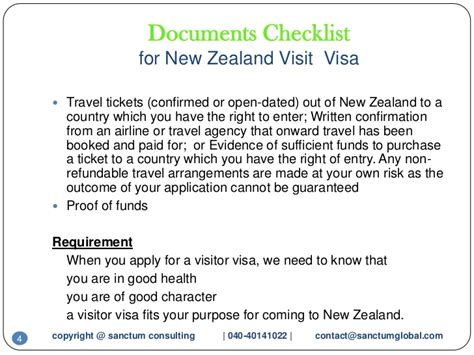 Visa Letter Of Invitation New Zealand Cover Letter For Customer Service Nz Covering Letter Exle