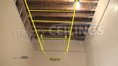 ceiling grid lighting layout lighting xcyyxh