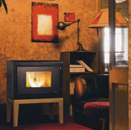 are ventless gel fireplaces safe fireplace screens