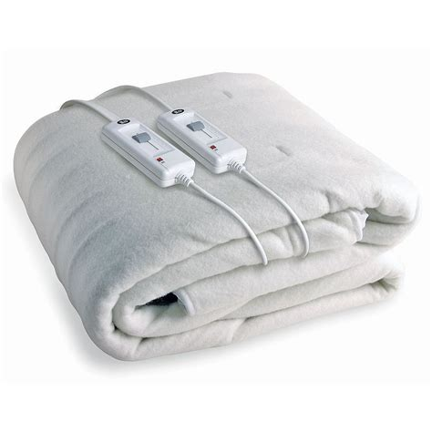 electric blanket what is an electric blanket sherpa blanket