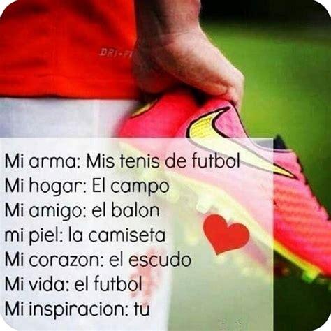 imagenes de amor futbolero tumblr imagenes de amor de futbol pareja con frases ver