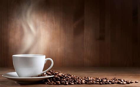 Wallpaper Coffee Free | free coffee wallpaper 5120x3200 78589