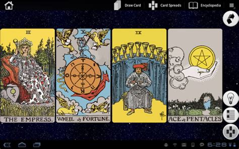 galaxy tarot apk galaxy tarot pro apk free lifestyle apps for android