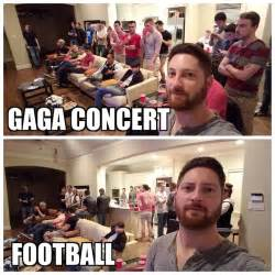 Gays Be Like Meme - 25 best ideas about funny gay memes on pinterest step