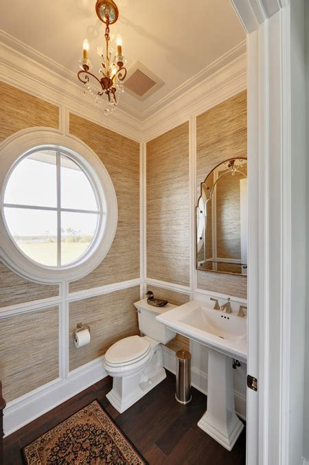 powder bathroom design ideas powder bathroom decorating ideas megan morris