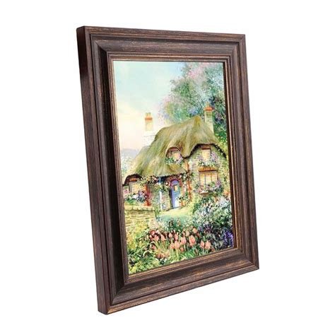 online get cheap shabby chic frames aliexpress com alibaba group