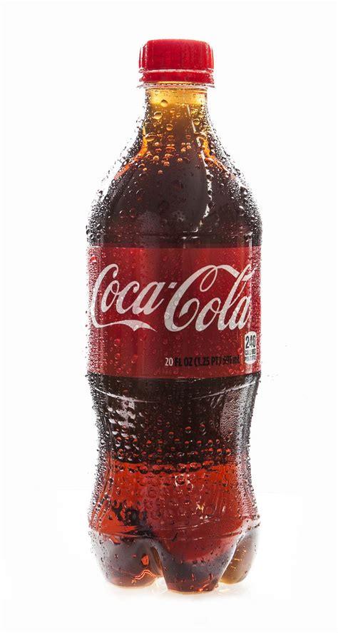 coke photography 23rd studios boulder coke pepsi dr pepper 23rd studios