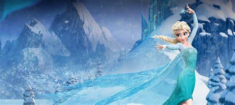 wallpaper frozen una aventura congelada холодное сердце мультфильм принцесса эльза холодное