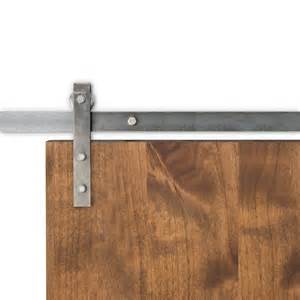 100 barn door hardware options artisan hardware