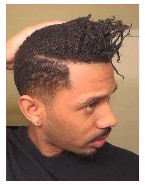 haircut near me san marcos 100 gorgeous hairstyles for black men 2018 styling ideas