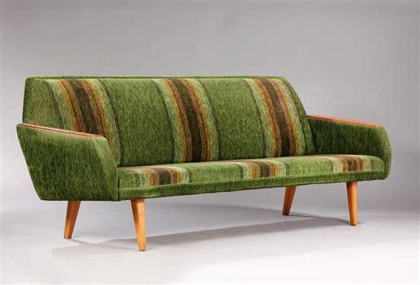 modern sofa melbourne bruin