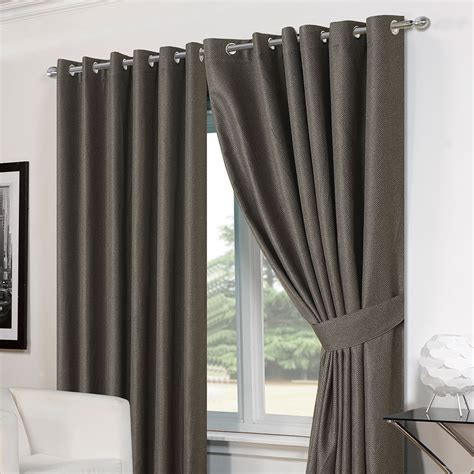 what does pencil pleat curtains mean basket weave pair thermal curtains ready made eyelet