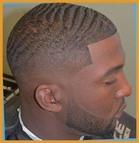 haircuts at the barbershop women african american fade haircut guide hairs picture gallery