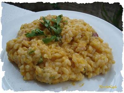 cucinare la zucca gialla bucatini con zucca gialla ricette di cucina