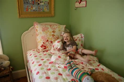 big girl bed vintage chic furniture schenectady ny a big girl bed for