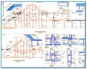 house plan programs