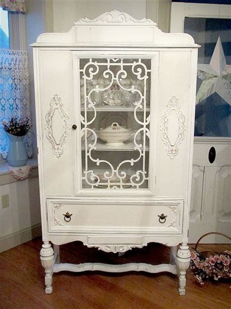 shabby chic china cabinet 1000 images about painted on pinterest miss mustard