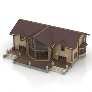 house 3d model free download download freebies 3d free house 3d model free 3d models