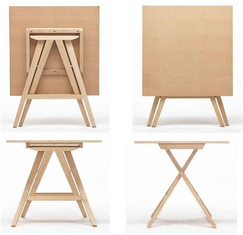 tavoli chiudibili tavoli pieghevoli per soggiorno tavoli i tavoli pieghevoli