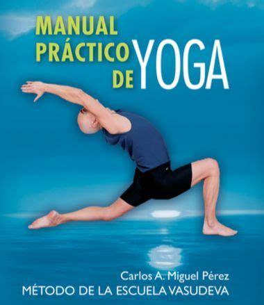 espacio yogart ashtanga y hatha yoga en c 225 ceres
