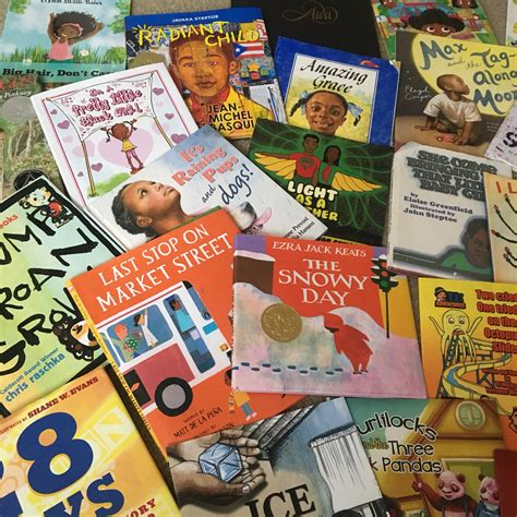 grump groan growl books bean s list 35 awesome black children s books your kid