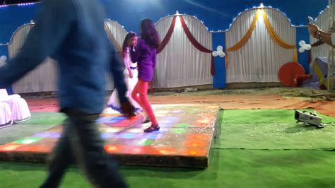 tutorial dance on pallo latke dance on pallo latke in marriage anniversary youtube