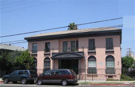 3 bedroom apartments in koreatown los angeles koreatown apartment los angeles ca apartment finder