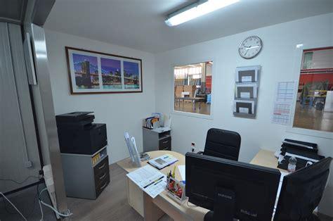 ufficio service service aricar caralis