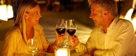 romantic couple drinking wine wine review bring a little romance into your weekend