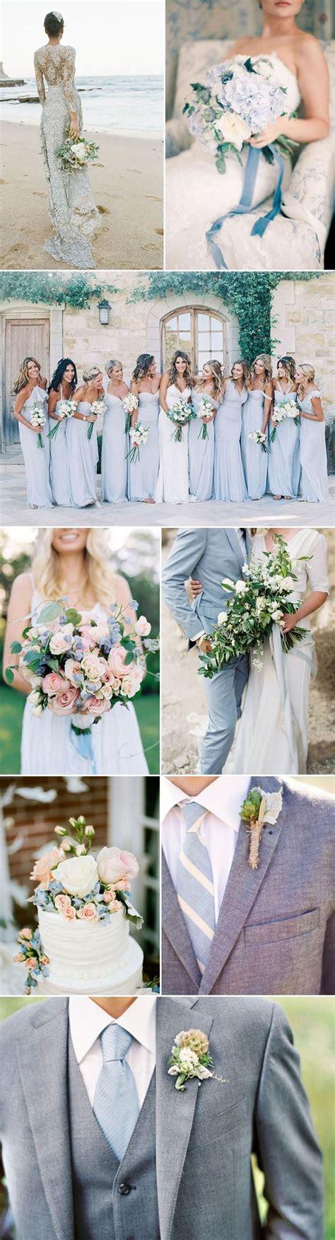 25 best ideas about baby blue weddings on light blue weddings pastel blue wedding
