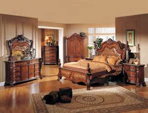 King Size Bedroom Sets On Sale Gorgeous Or King Size Bedroom Sets On Sale 30