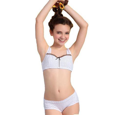 training bra junior girls in panties junior girls underwear catalog hot girls wallpaper