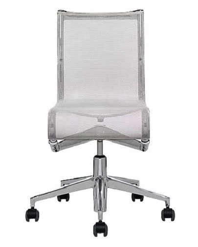 sedie noleggio noleggio sedia thonet in legno per eventi punto noleggio