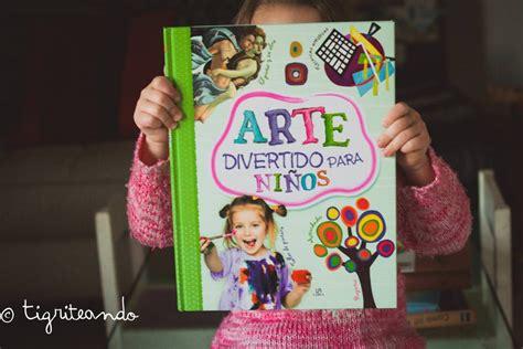 libro montessori para bebs el libros montessori para ninos tigriteando
