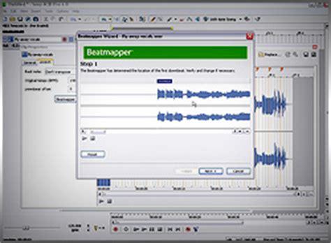 fl studio acid tutorial acid beatmapper wizard tutorials fl studio sony acid