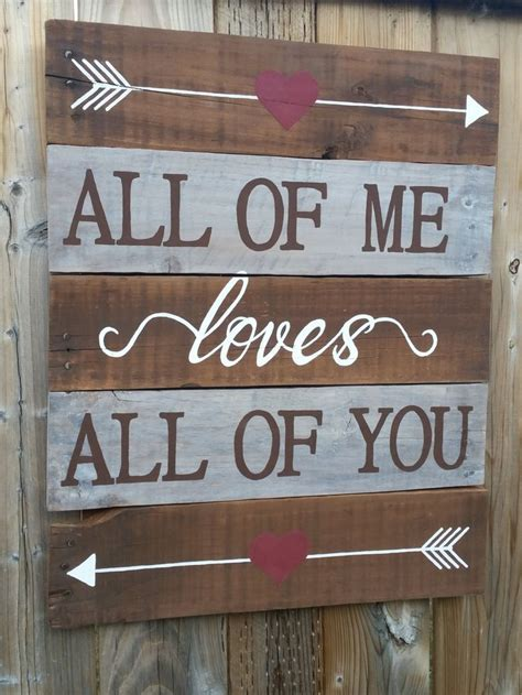 Handmade Sign Ideas - best 25 wooden pallet signs ideas on pallet