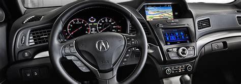 download car manuals 2012 acura rdx interior lighting list of acura dashboard warning lights