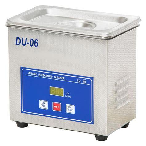 bagno ad ultrasuoni bagni ad ultrasuoni chimicacentro it