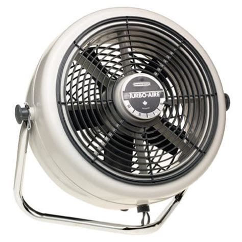 Kipas Angin Power Fan Maspion 20 Stenlis Blade Nikel efficient portable fan the seabreeze turbo aire
