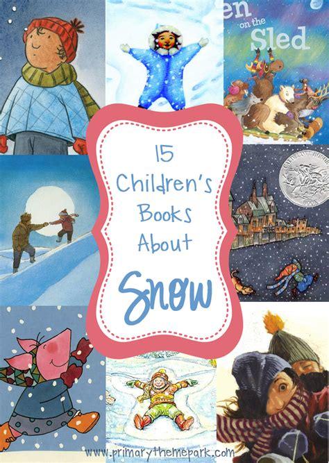 wordpress themes children s book 15 children s books about snow primary theme park