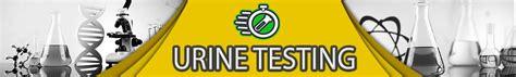 Urine Detox Walmart by Does Walmart Test Detox Pills Pass A Urine